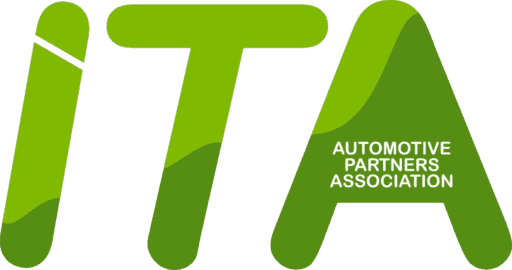 Logo: ITA - Automotive Service Association